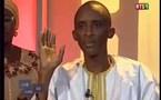 Emission Diakarlo Avec Abdoulaye Saidou Sow