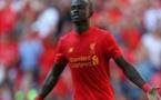 Équipementier : Liverpool quitte New Balance pour Nike, Sadio Mané en passe de suivre les « Reds »
