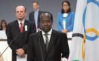 35 sports au Programme des JOJ Dakar 2022.