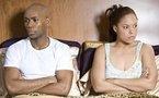 Parité: Aveu d'infériorité de la femme à l'homme ?
