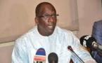 V0IDEO - Sénégalais bloqués à Wuhan : Abdoulaye Diouf Sarr réaffirme que le Sénégal n'a pas la logistique nécessaire pour le rapatriement