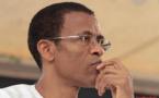 Alioune NDOYE, ministre de la Pêche : «pourquoi il y a retard sur la délivrance des licences… »