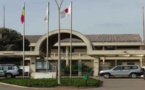 """Diplomatie : """"Ce plan d'urbanisme est donc une concrétisation émanant d'une certaine volonté politique"""" (Tatsuo Arai, ambassadeur Japon au Sénégal)"""
