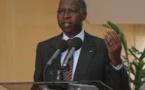 BOUN DIONNE : « ON CHERCHE 3 MILLIARDS DE DOLLARS POUR AVOIR 20% DANS LE PÉTROLE »