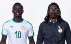 Sadio Mané raille Aliou Cissé: « Bob Marley boul gnou sonaal (…) bayil boys yi… »