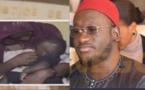 Menace de mort, avortement : Le Mbacké-Mbacké qui a engrossé la fille connu-vidéo