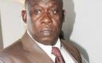 Fédération Sénégalaise de Basketball: 10 ans de suspension pour Baba Tandian !