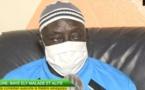 Un Accident vasculaire Cérébral(AVC) cloue au lit l'artiste- comédien Baye Ely
