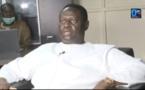 « Je ne suis pas encore mort pour que l'on pense d'ores et déjà à mon héritage » (Amadou Ba, Pca de Locafrique)