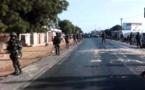 Refus des populations à la mise en quarantaine de cas suspects : L'Armée déployée au village de Thor