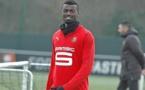 Mercato : Un bras de fer avec Rennes ? Mbaye Niang répond !