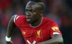 MERCATO : Liverpool prépare un nouveau contrat à Sadio Mané ?