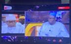 Urgent :Serigne Babacar S'y,le khalif général des Tidianes appelle en direct sur QG