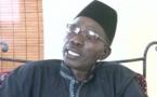 Oustaz Taib Socé recadre Ahmet Khalifa Niasse (vidéo)
