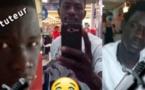 vidéo Brésil : Pourquoi Bilal a tué Assane Diouf