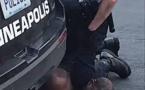 video: Mort de George Floyd : pillages et affrontements aux États-Unis malgré les couvre-feux