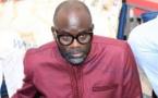 Vidéo (Wolof) – Libéré, Cheikh Yérim Seck réagit fort