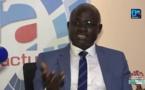Différend Sénégal-UE / Ibra Ndiaye (PCA 2AS) : « Personne ne peut se passer du Sénégal au niveau du trafic mondial… »
