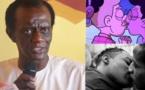 Séries sénégalaises et homosexualité: Mame Mactar Gueye tire la sonnette d'alarme