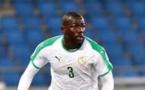 Transfert : Koulibaly à Manchester City le 5 septembre