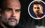 Mercato - Guardiola est à Barcelone… pour Messi ?