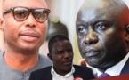 "Imam Ndiaye tacle Idy et révèle : ""Tookna Barth wooko téléphone, mais..."""