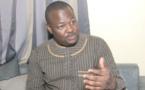 Mansour Faye, Ofnac, 3e mandat... Les éclairages du Pr Ngouda Mboup