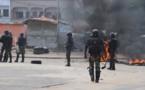 Ouakam/Terme sud : Retour sur une expulsion brutale de 79 familles