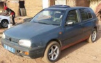 REPORTAGE À TOUBA / Quand le renouvellement du parc automobile menace la sérénité des « clandos », « Allô Dakar » et « RIM »