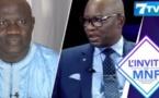 "Me Moussa DIOP tacle sévèrement Gaston Mbengue: ""Nagou sarakh bobou douma def limou beugone..."""