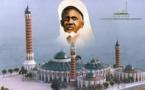 MAWLID 2020 - TÉLÉ BURD DU 24 OCTOBRE 2020 - CHAPITRE 7: Le Voyage nocturne et l'ascension du Prophète (saw)