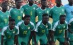 Sénégal-Guinée Bissau : Voici le onze des lions, avec une surprise