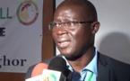 Suivez en direct: Déclaration liminaire de Me Augustin Senghor Candidat à la Présidence de la CAF