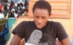 Émigration clandestine : Rescapé d'un naufrage, il débarque chez lui la veille de ses funérailles