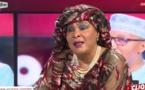 """Aïda Ndiongue balance sur Abdoul Mbaye : """"Il m'avait emprunté 500 millions… Il est sans morale"""""""