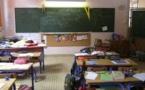 A quand la fin des perturbations dans le système éducatif sénégalais?
