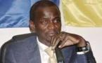 Dipa aux industriels : «Le ministre du Commerce n'a pas dit la vérité» Louis Lamotte