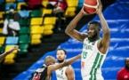 Sport Eliminatoires Afrobasket-2021 : Deuxième victoire des Lions face au Mozambique (60-53)