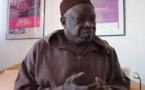 En colère, Serigne Mansour SY Djamil se prononce sur l'indiscipline à l'assemblée nationale