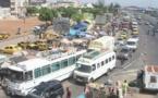 Tracasseries policières, immobilisations forcées des véhicules, abus de Afrique pesage: L'intersyndicale du transport et l'union des routiers menacent de paralyser le secteur à partir du 25 décembre.