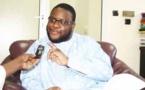Commission de Sudatel : Le Doyen des juges réclame, la tête de X, Kéba Keindé et la saisie des biens de TOS