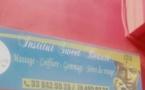 Exclusivité : les révélations explosives de Ndeye Khady Ndiaye, propriétaire du salon Sweet Spa Beauty