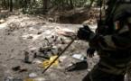 Casamance : Découverte inédite de l'antre des rebelles