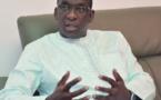 Direct: Lancement Campagne Vaccination : Le ministre de la Santé, Diouf Sarr, Prend La Première Dose²