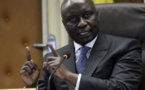 Audio-Idrissa Seck « Macky ne respecte ni Touba, ni Tivaouane et c'est le plus grand comploteur »