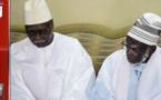 Affaire Sonko : Déclaration des émissaires des khalifes généraux