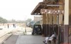 Rufisque/Litige foncier : Les populations de Dougar tirent sur Peacock Investments et accusent les autorités locales