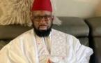 Les révélations d'Ousmane Tounkara sur sa détention au USA