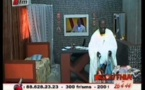 Kouthia Show du 27 Mai 2013 - Bara Gaye