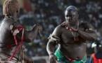 Le combat Balla Gaye 2-Gris Bordeaux aura lieu en Gambie